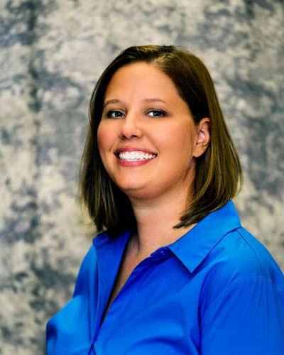400_Kirsten-Front-Office-Coordinator