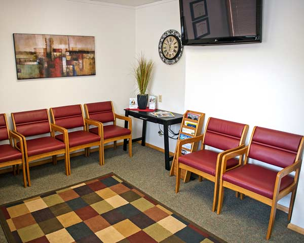 reception1-600x480-1a