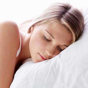 sleep1-300x